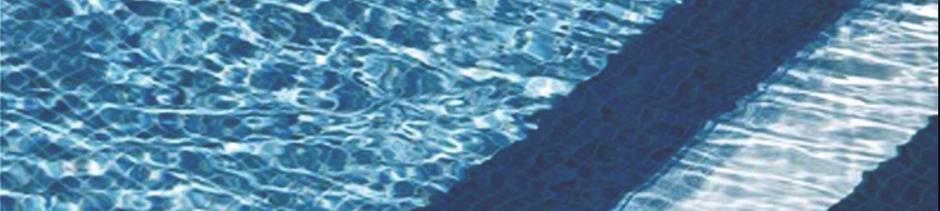Element Wasser für Triathlon