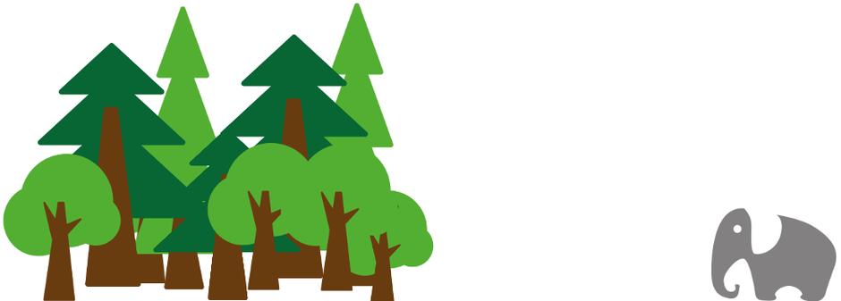 Clipart Wald Kostenlos