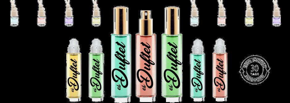 Parfüm dupe,zwillingsdut 100ml,autoduft flasche,parfüm ohne alkohol,duft 2020