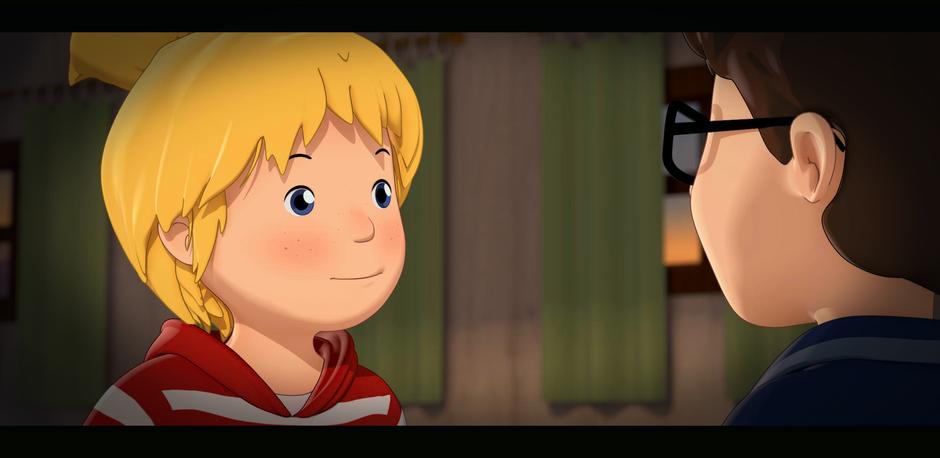Storyboard; Film Director