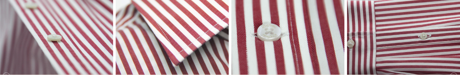 mueden.de, masshemd, Befeni Masshemd, Auswahl an Hemdqualitäten