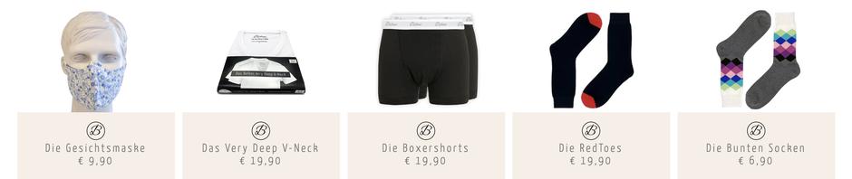mueden.de, müden-maßhemd, Befeni Produkte Bild 3