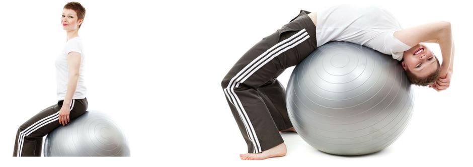 MTT Medizinisches Training Fitness