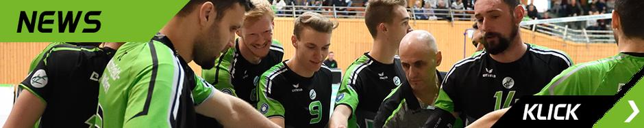 News und Neuigkeiten der BiWo´s der Blog mit Volleyball Nachrichten de VC Bitterfeld-Wolfen