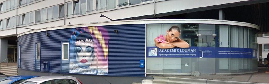 opleidingsinstituut_academie_louman