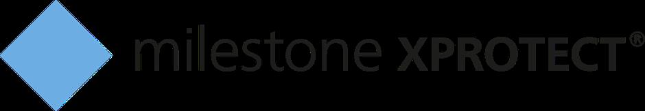 Videoüberwachung von Milestone mit Arecont Vision 5 Megapixel Kamera; über SafeTech lieferbar