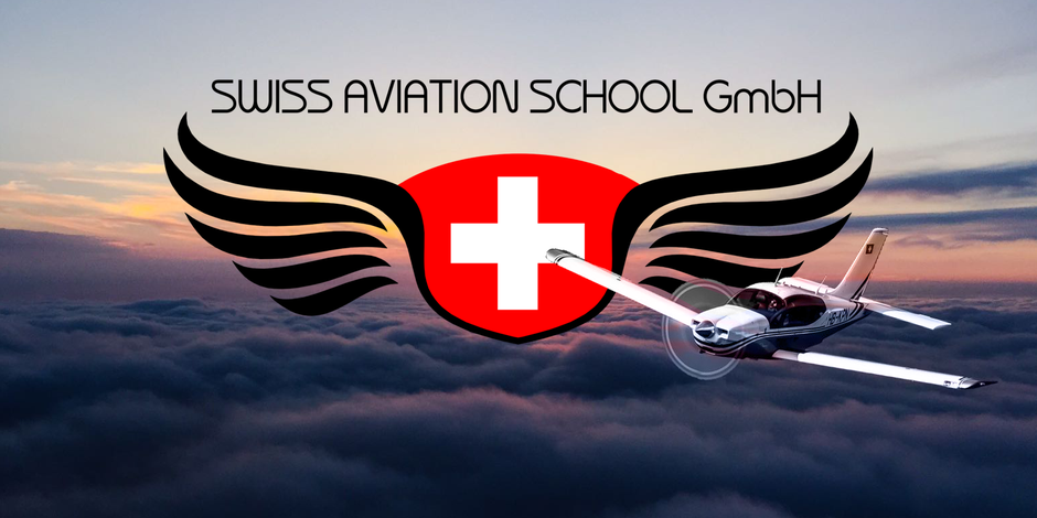 SWISS AVIATION SCHOOL GmbH