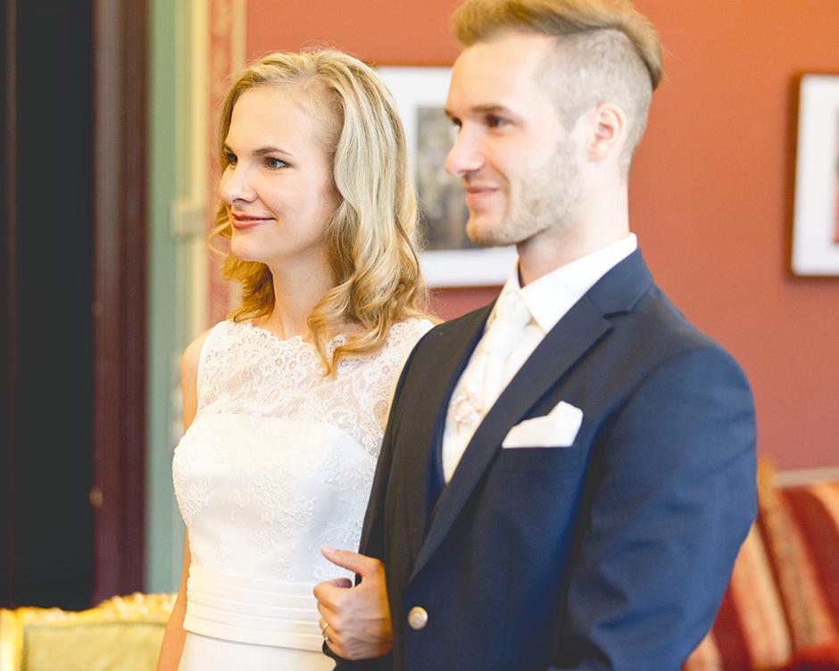 villa gückelsberg heiraten, heiraten villa gückelsberg, standesamt flöha