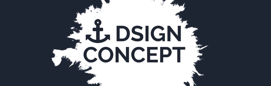 Dsign Concept desarrollo de software the conquest of the devices