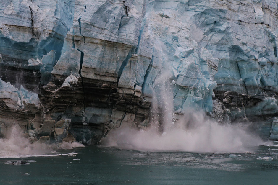 Photo: NOAA on Unsplash