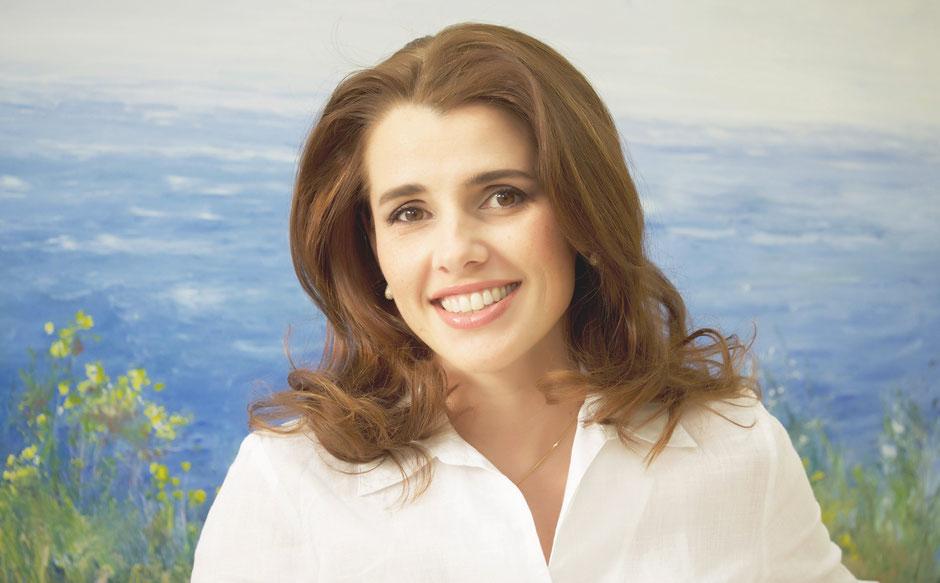 Dr. Dorota Miraszewska