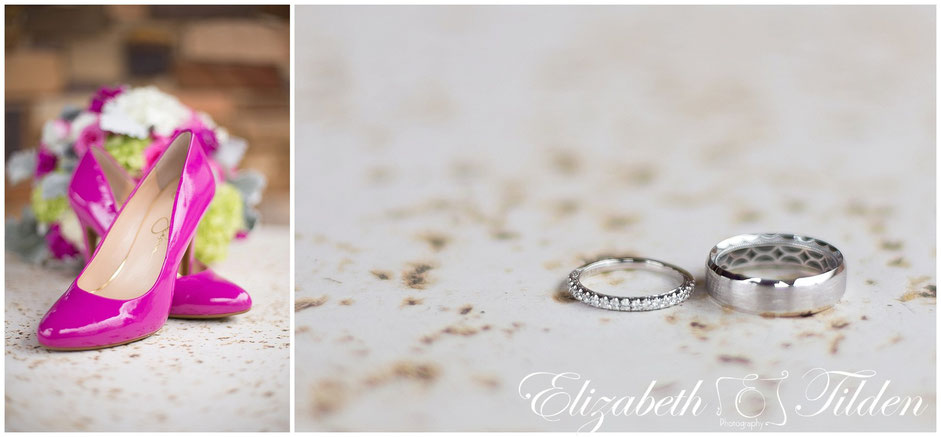 Dallas Wedding Photographer, McKinney Photography, Plano, Wedding Ring