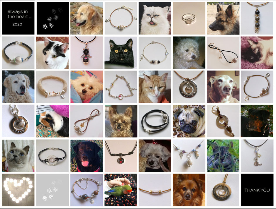 mi-miga-artistic-pet-loss-animal-hair-memory-jewellery-always-in-the-heart-2020