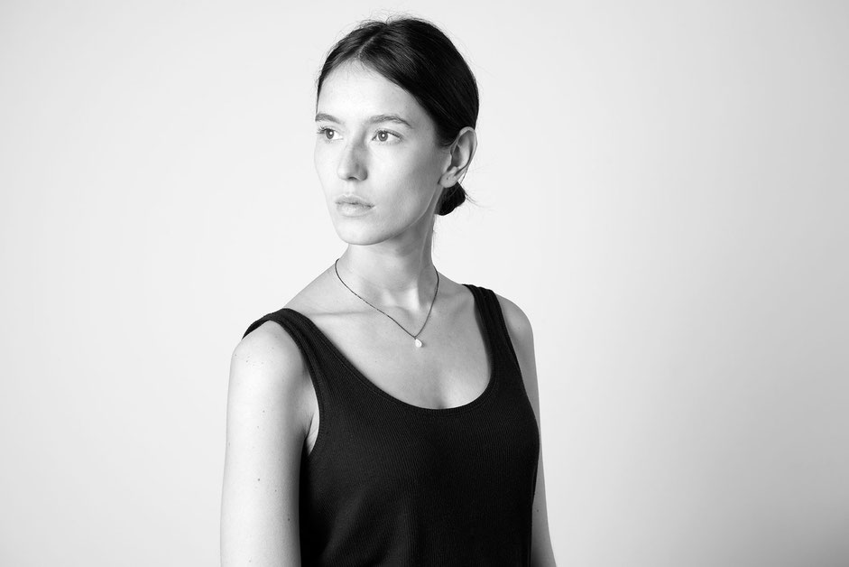 nicoledehalleux.collier.collection2018