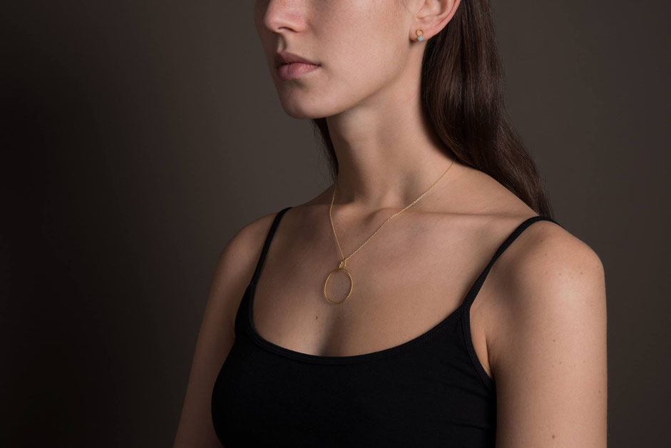 nicoledehalleux.collier.collection2016