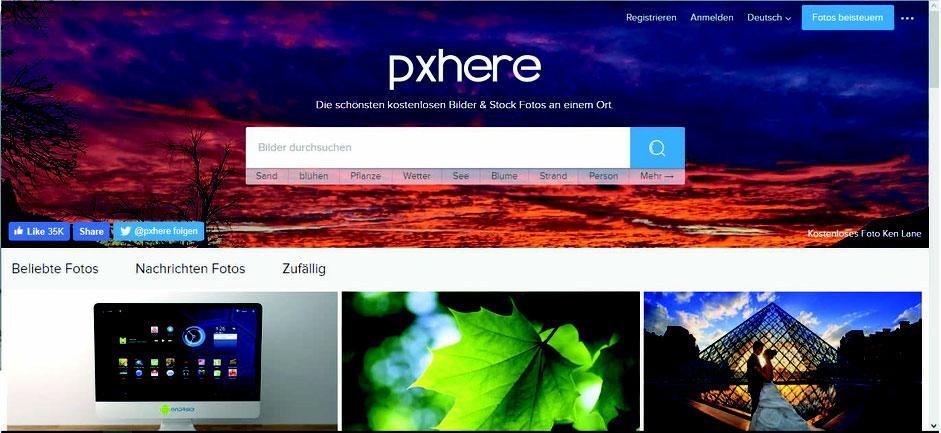 Kostenlose Bilder - Pxhere