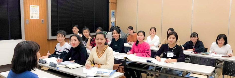 外国人技能実習生共同受入事業 制度の趣旨