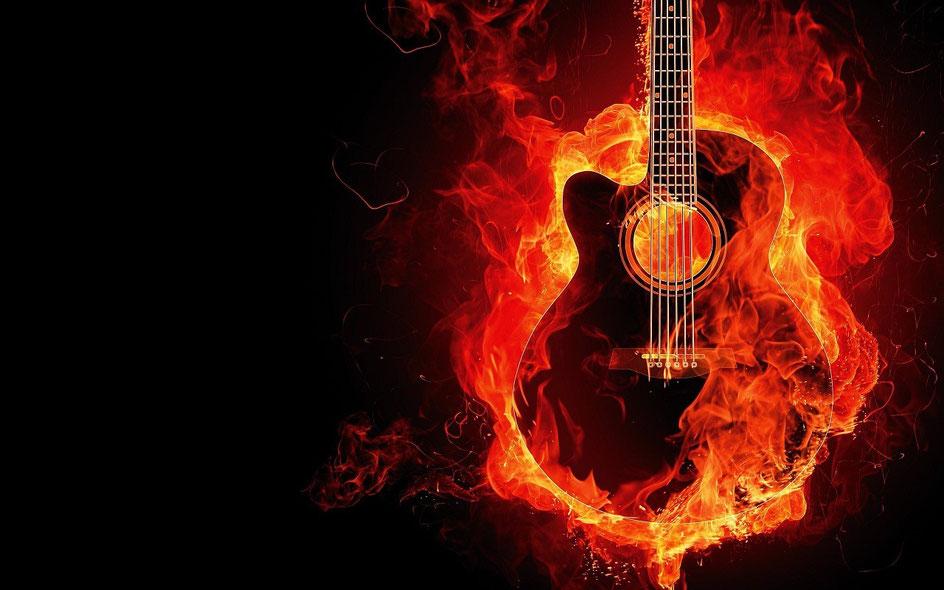 ジャンクギター 買取 札幌