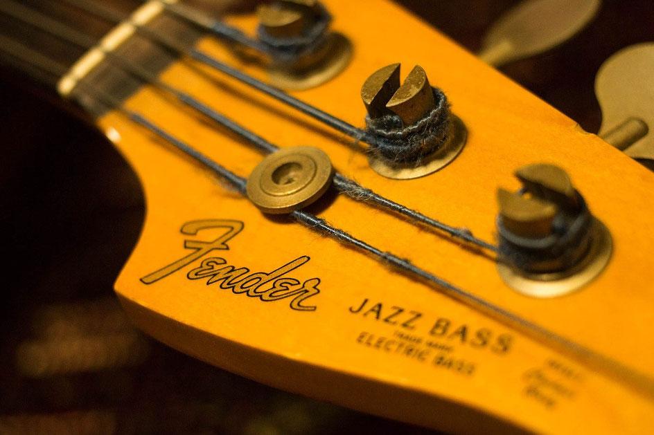 ギター買い取り 札幌