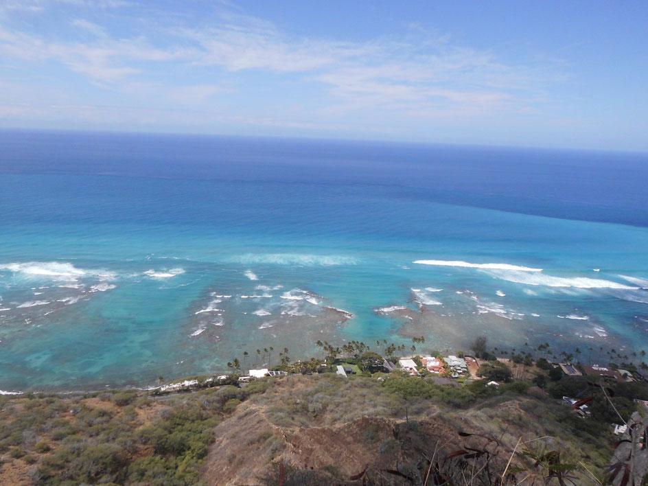 Bild: Pacific Ocean