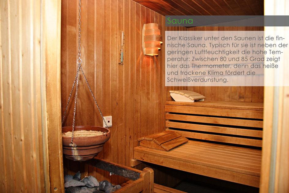 sauna fitness baiersbronn. Black Bedroom Furniture Sets. Home Design Ideas