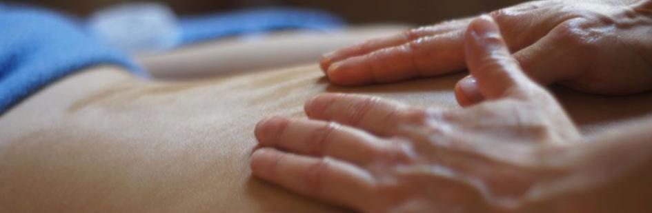 Formations et stages de Massage bien-être avec élise jeanguiot - tours 37 - annuaire des thérapeutes en touraine