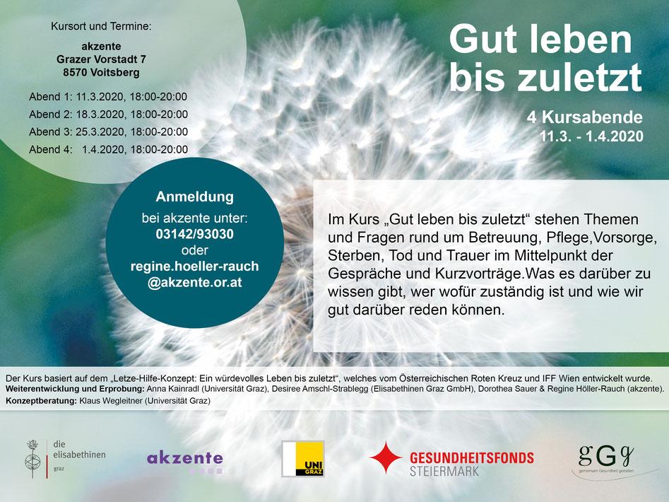 Geographisches Reise- Post- und Zeitungs-Lexicon von