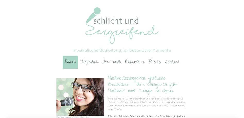 www.schlichtundergreifend.at