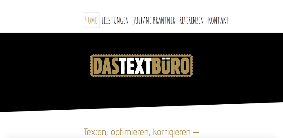 www.dastextbuero.at