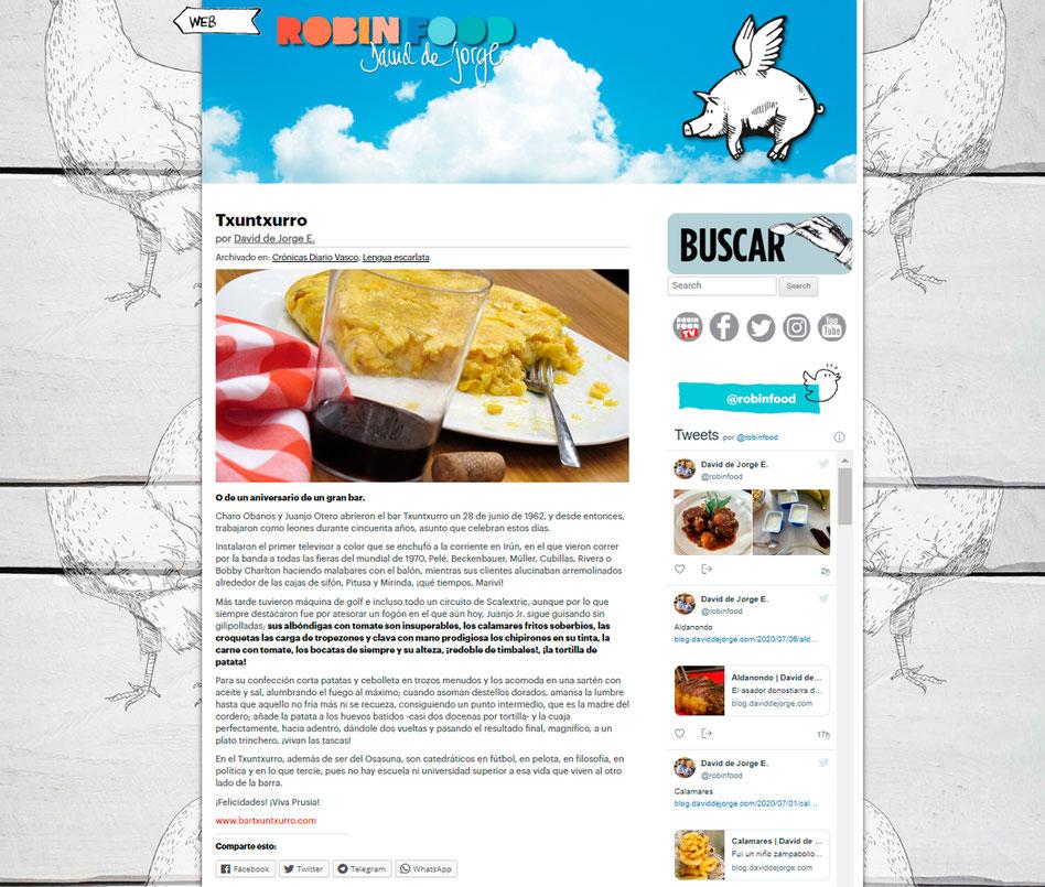 www.blog.daviddejorge.com