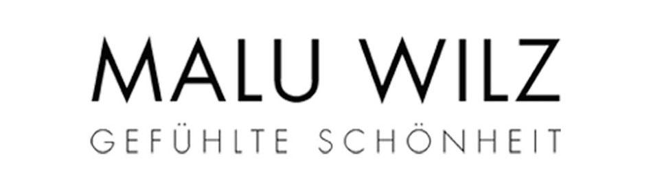 Kosmetikstudio Hamburg - Cosmetic-Institut Pein |Malu Wilz