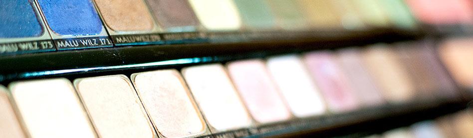 Kosmetikstudio Hamburg - Cosmetic-Institut Pein | Make-Up Beratung