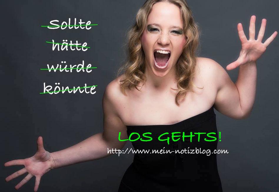 Foto: Heinz Bren http://blende.heinzpunkt4.ch