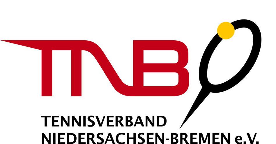 Tennisverband Niedersachsen-Bremen e.V.
