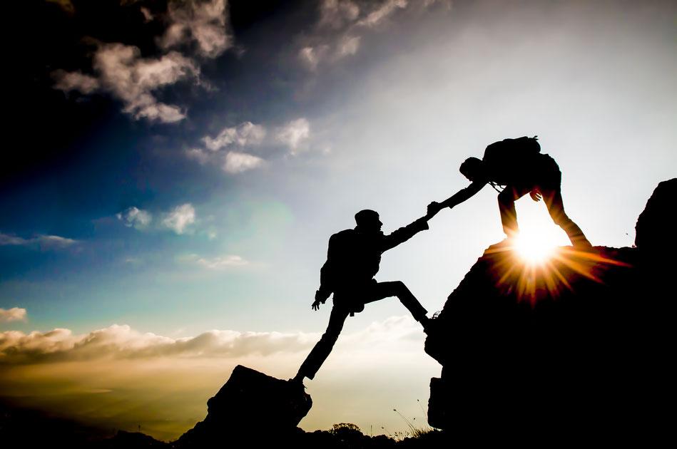 福岡・広島の中小企業特化の経営コンサルタントによるブログ(目標・ビジョン)