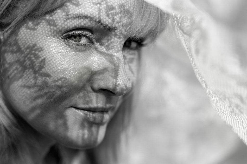 Ahrendt Fotografie+Franziska Ahrendt+Portraitfotografie Potsdam
