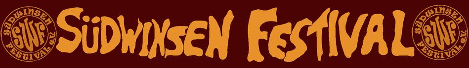 Südwinsen-Festival