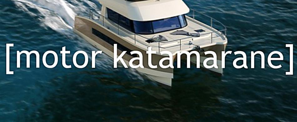 der schnelle Weg zu deiner Wunschyacht mit    - Yachtcharter - Ihr