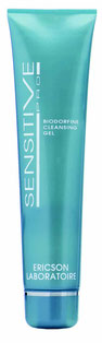 Ericson Laboratoire Sensitive Biodorfine Cleansing Gel