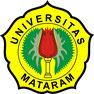 Universität Mataram Unram