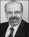 J. Berger / Businesspläne, Finanzierung