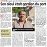 article LYR 21/08/13