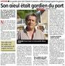 article LYR 21/08/13