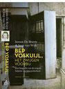 Bep Voskuijl, het zwijgen voorbij. www.gratisboekpromoten.jimdo.com