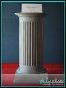 GKB Säulen und Stilmöbel