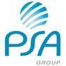 Site PSA