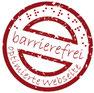 Unsere Webseite ist barrierefreie