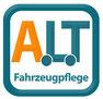 Link zur ALT-Fahrzeugpflege