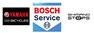 E-Bike-Service für Yamaha, Bosch und Shimano-Motoren