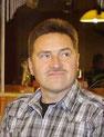 Manfred Wimmeder